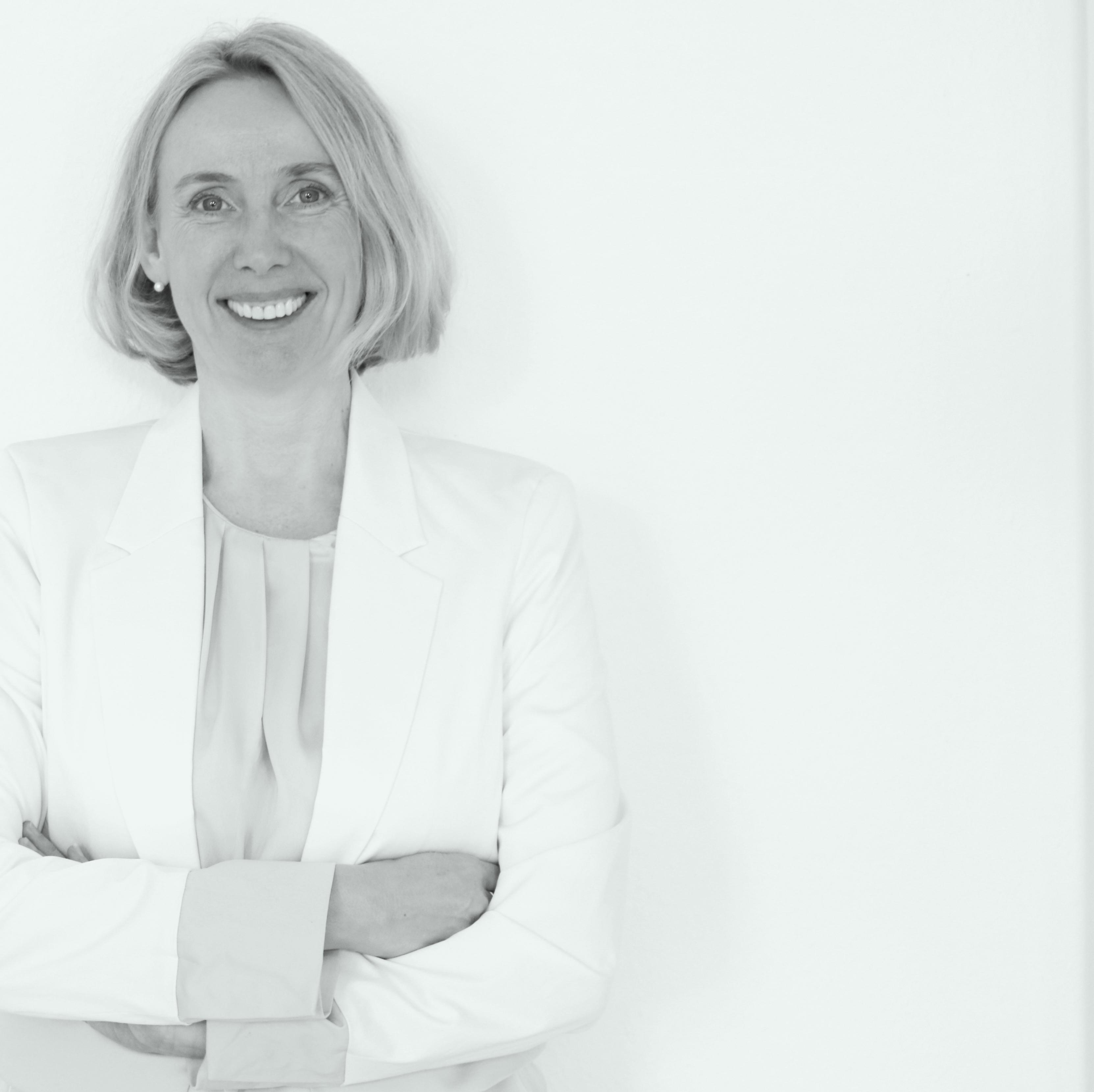 Mein Weg ist lernen – Interview mit der Resilienzexpertin Gabriele Amann