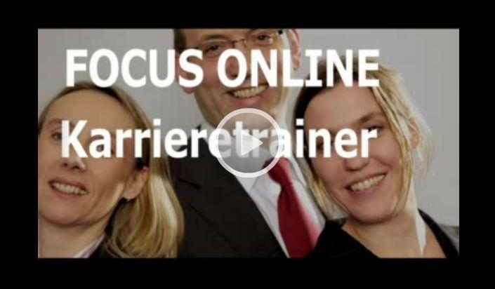 Der große Arbeitsplatzcheck auf FOCUS.online